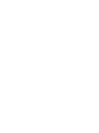 WATCH YOUR FAVORITE MOVIES , LIVE TV SHOWS STREAMING THROUGH YOUR TV FOR FREE!! NO SUBSCRIPTION!! NO MONTHLY FEES!! THE WHOLE FAMILY CAN ENJOY!!